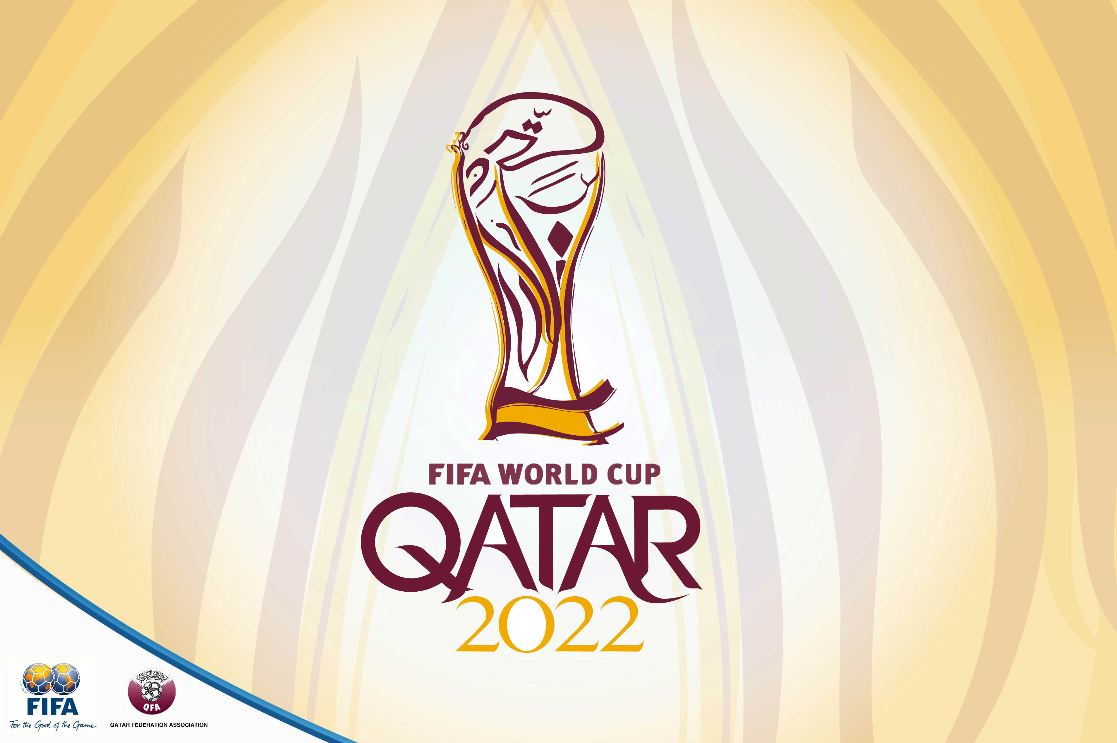 2022 world cup 02 17